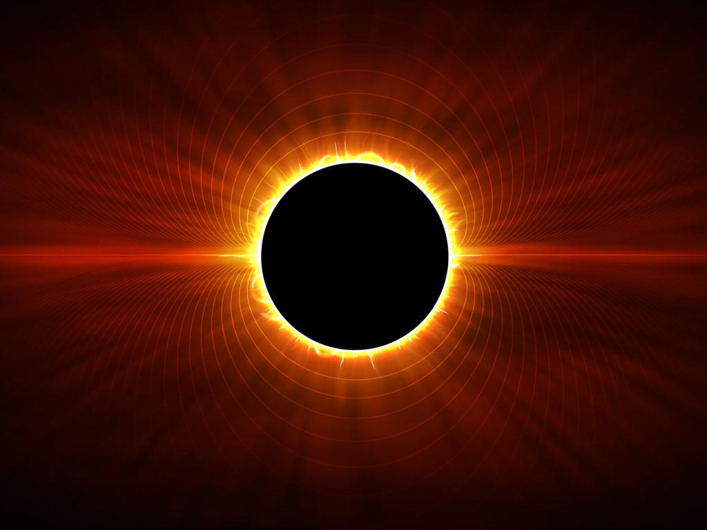 The_solar_corona