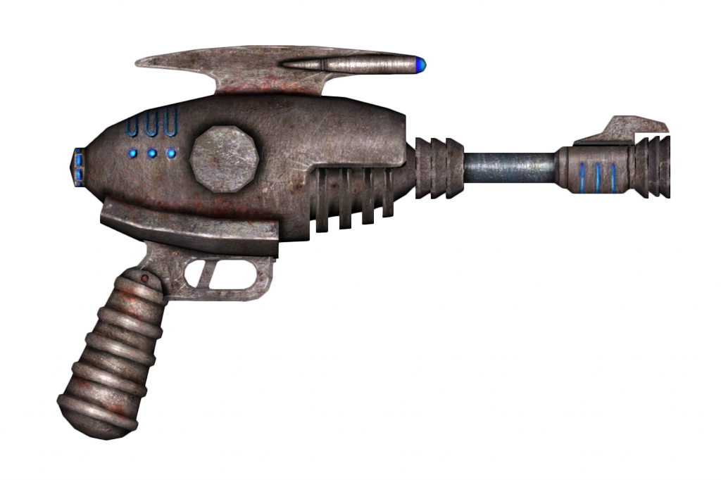 F3Firelance