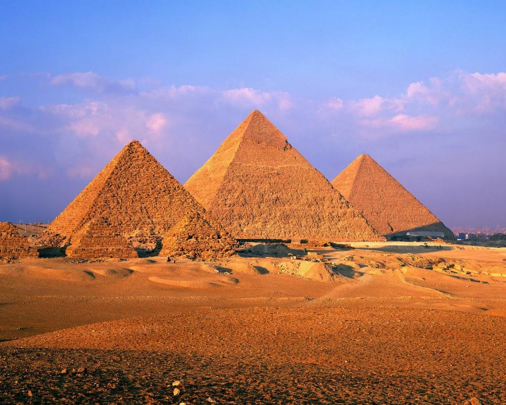 chudesa_egypt1