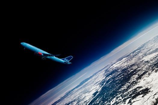 spaceplane_0