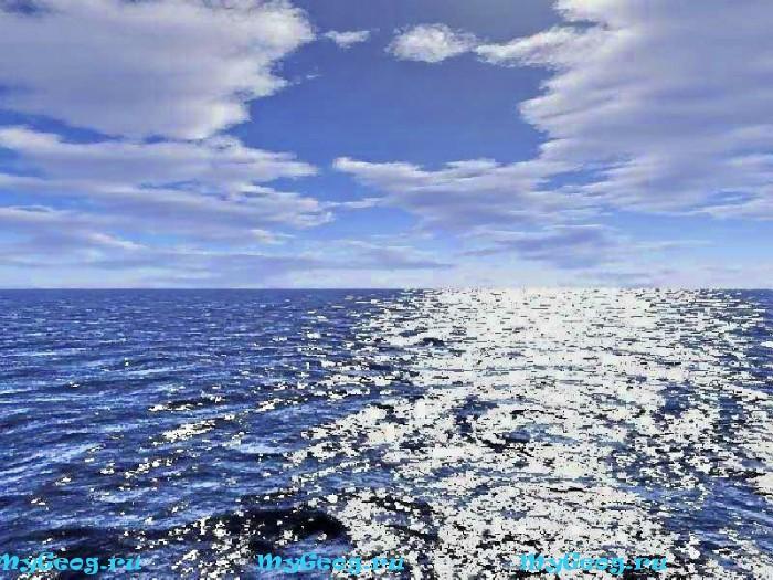 voda-mirovogo-okeana-700x525