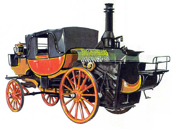 bordino1854