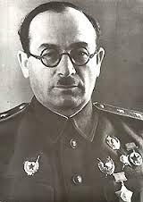 Павел Алексеевич Ротмистров