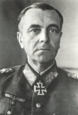 Фридрих Вильгельм Паулюс