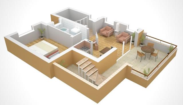 Хорошая планировка квартир