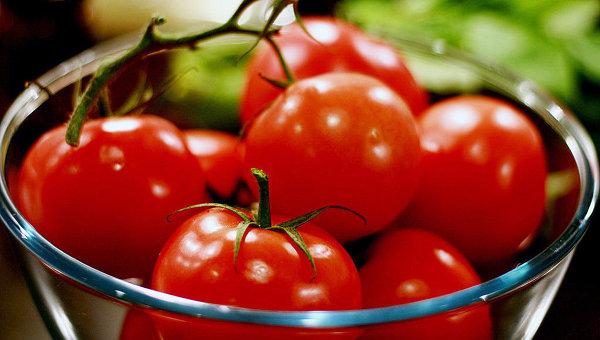 pomidor_luboznatel_ru
