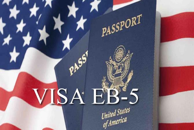 visa-dau-tu-di-dan-eb5